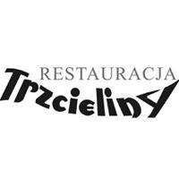 Restauracja Trzcieliny