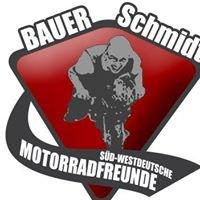 Südwestdeutsche Motorradfahrer Weilerbach