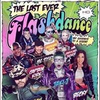 Flashdance HQ