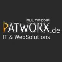 patworx multimedia GmbH