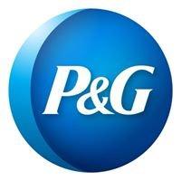 Procter & Gamble Euskirchen