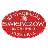 Restauracja Świerczów