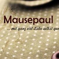 Mausepaul