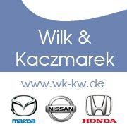 Unternehmensgruppe Wilk & Kaczmarek