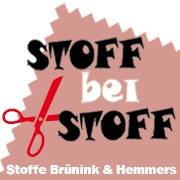 Stoff bei Stoff Lübeck