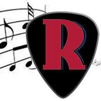 Rockers Bar And Music Club