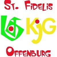 KJG St. Fidelis Offenburg