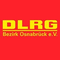 DLRG Bezirk Osnabrück e.V.