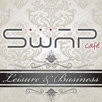 Swap Cafe