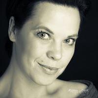 Milena Zinck Fotografie
