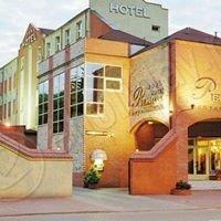 Hotel Piemont , Sale Bankietowe , Konferencje
