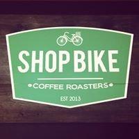 Shopbike Coffee Roasters