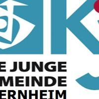 KjG Burgbernheim (offiziell)