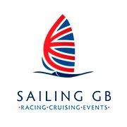 Sailing GB