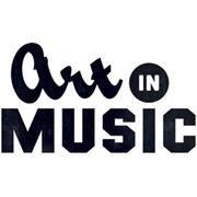 Art in Music