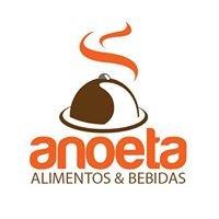 Anoeta A&B
