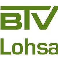 BTV Lohsa