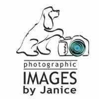 Images By Janice, LLC