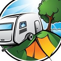 Spring Valley Campground