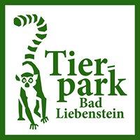 Förderverein Tierpark Bad Liebenstein e.V.