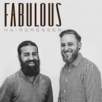 Fabulous Hairdresser