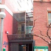 Centre Cultural Collblanc - La Torrassa
