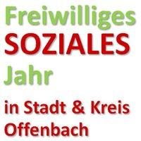 FSJ - Behindertenhilfe Offenbach