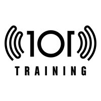 101 Training