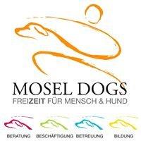 Hundezentrum MOSEL DOGS