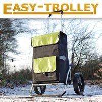 Easy-Trolley