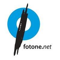 fotone.net