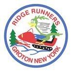 Groton Ridge Runner Snowmobile Club