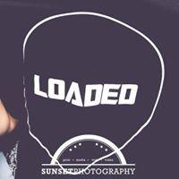 - Loaded - (dubstep & dnb)