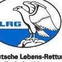 DLRG Landesverband Thüringen e.V.