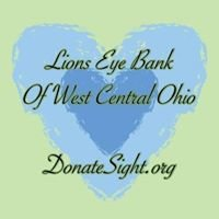 Lions Eye Bank of West Central Ohio