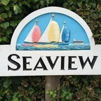 Seaview Seaside & Sailing