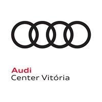 Audi Center Vitória