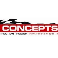 Race Concepts