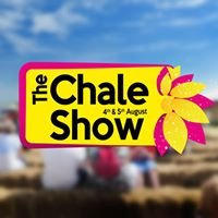 The Chale Show