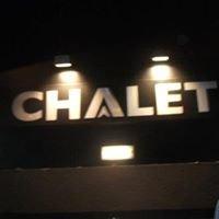 Chalet Disco