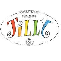 Kita Tilly