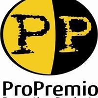 ProPremio - Werbegaben