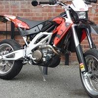 Motorcycling Downunder Ltd