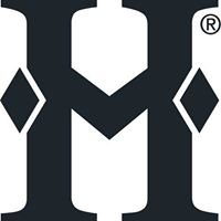 Master Immobiliengesellschaft mbH
