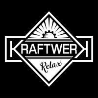 Kraftwerk Relax