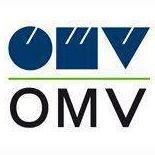 OMV Tankstelle Regenstauf Regensburger Straße