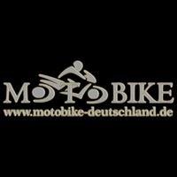 motobike-deutschland.de
