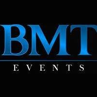 BMT events