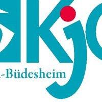 KjG Bingen-Büdesheim
