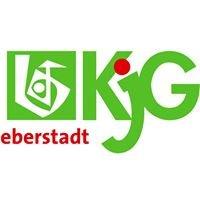 KjG Eberstadt